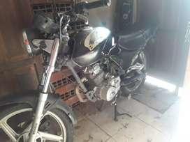 Beta bk 150 cc