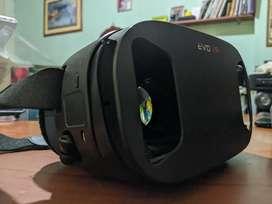 Gafas de Realidad Virtual VRpro