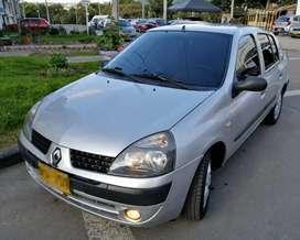 GRAN OFERTA! Renault Symbol