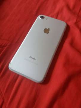 IPhone 7 en buen estado