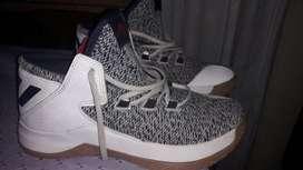 Zapatillas Adidas Original Num 39