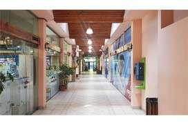 Local en venta Bariloche Center N 20.