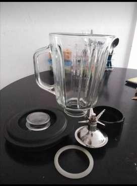 Se vende vaso