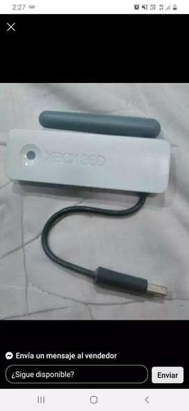 Wifi xbox 360