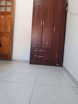 Casa en venta en nueva pompeya  buenos Aires