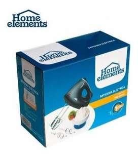 Batidora Home Elements He-1459n
