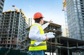 MMO o TECNICO EN CONSTRUCCION