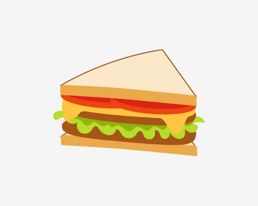 Busco Experto en sándwich 0
