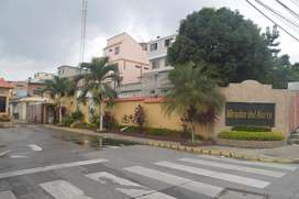 Alquilo Departamento (Mirador Del Norte)