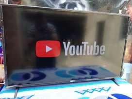 Televisor Led Full HD LG 43Pulg Smartv con TDT