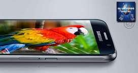 Venta de celulares Samsung Rosario,Santa Fe,Samsung S6 Rosario,Sansung Rosario