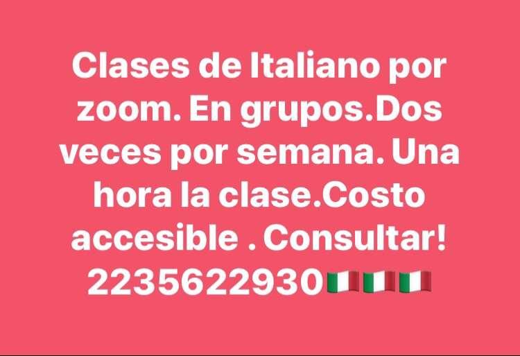 ITALIANO ON LINE121 0