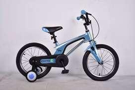 Bicicletas R16