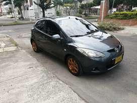 Mazda 2 Full Equipo vendo/cambio