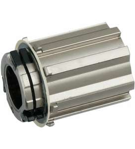 Freehub Campagnolo 10/11/12 S