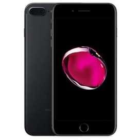 Iphone 7 plus 32 Gb en buen estado