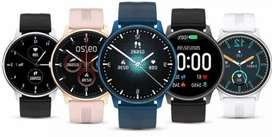 SMARTWATCH L11SERIE 6, iP 68
