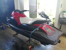 Vendo Wave Runner Gp1200r