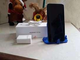 Huawei p20 lite como nuevo
