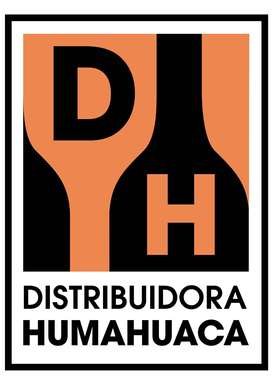 Personal para deposito distribuidora de bebidas.