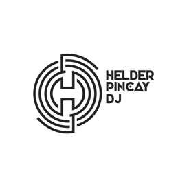 HELDER PINCAY DJ