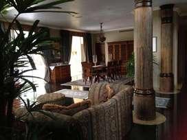 Vendo Casa Samborondon Km1 Sk