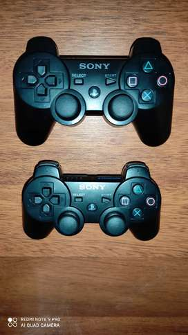 Controles PS3 originales Melos