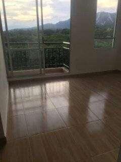 Apartamento en Arriendo Hacienda Rosa Blanca Amarilo