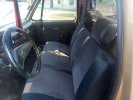 Venta de Chevrolet c10