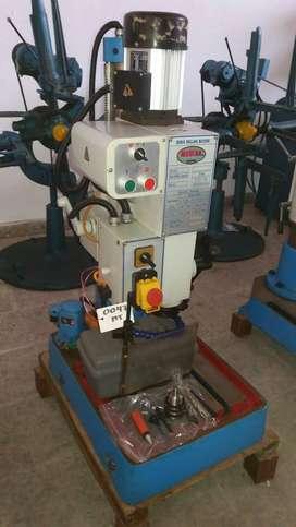Agujereadora de mesa --25mm--Modelo:   JLVCD25BZX