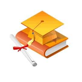 se orientan documentos para obtener titulos profesionales