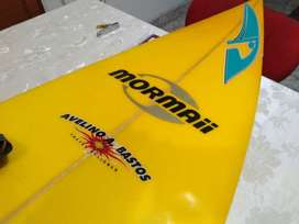 Surf Tabla Pto por Sup