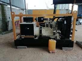 Vendo Generador Y 2 Bonvas en Machala