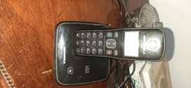 T00elefonos fijos inalámbricos