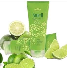 Smell Suspiro de Limón