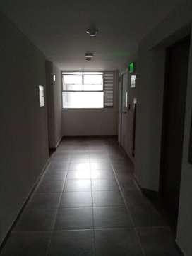 Se  vende apartamento para estrenar en conjunto Teka Dosquebradas.