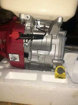 Motor HONDA GX270