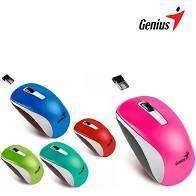 mouse genius nx-7010