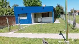 Vendo casa en altos de san Lorenzo!!!