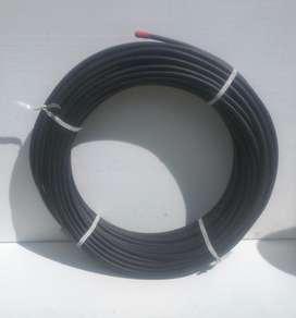 65mts cable coaxil ANDREW FSJ450B HELIAX de 1/2 50 ohms 2 cone ANDREW