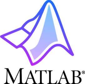 MATLAB en Medellín