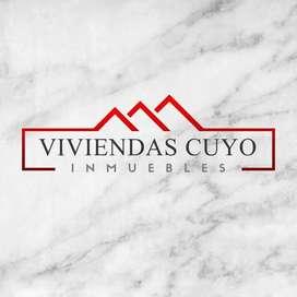 Aires de Cuyo III (Lunlunta - Maipú)