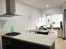 Se Vende Apartamento Ubicado en Sabaneta