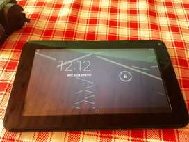 Vendo Tablet (leer descripcion)