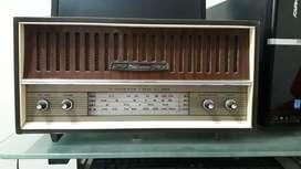Radio Solo conocedores