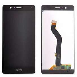 Display Huawei P9 lite Original Lcd Touch Pantalla