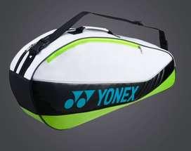 Termo Yonex de 3 Raquetas