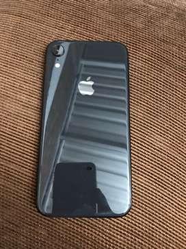 iPhone XR en excelente estado