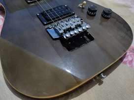 Guitarra Skp pro stage 350