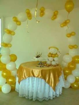 curso con bombas EN PEREIRA para fiestas, eventos